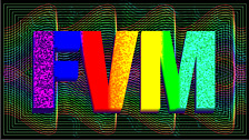 LOGO FVM: © Future Views Magazine
