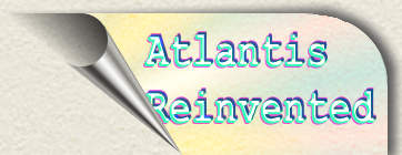 Atlantis Revisited button
