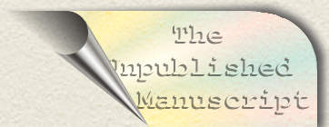 Unpublished Manuscript button